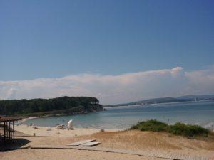 kiten-plaj1